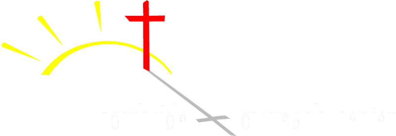 The NOC logo
